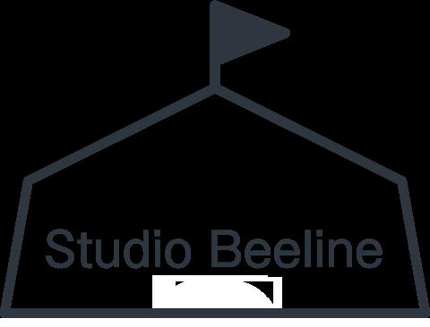 STUDIO BEELINE